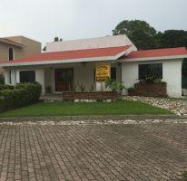 Foto de casa en condominio en venta en, residencial lagunas de miralta, altamira, tamaulipas, 1078531 no 01