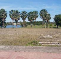 Foto de terreno habitacional en venta en, residencial lagunas de miralta, altamira, tamaulipas, 1091735 no 01