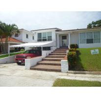 Foto de casa en renta en  , residencial lagunas de miralta, altamira, tamaulipas, 1098531 No. 01