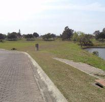 Foto de terreno habitacional en venta en, residencial lagunas de miralta, altamira, tamaulipas, 1101961 no 01