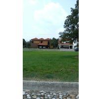Propiedad similar 1255653 en Residencial Lagunas de Miralta.