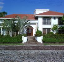 Foto de casa en venta en  , residencial lagunas de miralta, altamira, tamaulipas, 1260739 No. 01