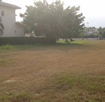 Foto de terreno habitacional en venta en  , residencial lagunas de miralta, altamira, tamaulipas, 1286691 No. 01