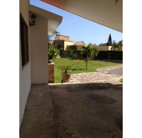 Propiedad similar 1332091 en Residencial Lagunas de Miralta.