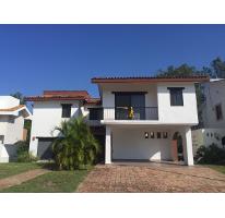Foto de casa en venta en  , residencial lagunas de miralta, altamira, tamaulipas, 1551530 No. 01