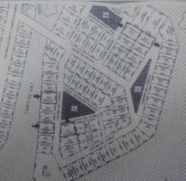 Foto de terreno habitacional en venta en, residencial lagunas de miralta, altamira, tamaulipas, 1679164 no 01