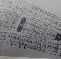 Foto de terreno habitacional en venta en, residencial lagunas de miralta, altamira, tamaulipas, 1690910 no 01