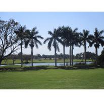 Foto de casa en venta en, residencial lagunas de miralta, altamira, tamaulipas, 1694962 no 01