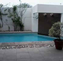 Foto de casa en renta en, residencial lagunas de miralta, altamira, tamaulipas, 1731692 no 01