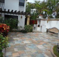 Foto de casa en renta en, residencial lagunas de miralta, altamira, tamaulipas, 1773288 no 01