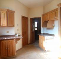 Foto de casa en condominio en venta en, residencial lagunas de miralta, altamira, tamaulipas, 1773760 no 01
