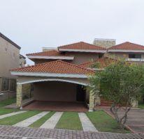 Foto de casa en venta en, residencial lagunas de miralta, altamira, tamaulipas, 2015438 no 01
