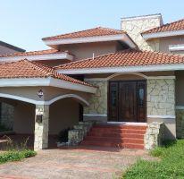 Foto de casa en renta en, residencial lagunas de miralta, altamira, tamaulipas, 2017746 no 01