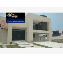 Foto de casa en venta en, residencial lagunas de miralta, altamira, tamaulipas, 2022798 no 01
