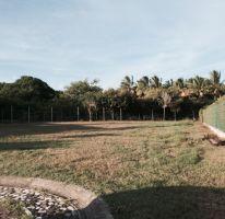 Foto de terreno habitacional en venta en, residencial lagunas de miralta, altamira, tamaulipas, 2036406 no 01