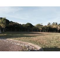Foto de terreno habitacional en venta en  , residencial lagunas de miralta, altamira, tamaulipas, 2036406 No. 02