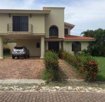 Foto de casa en renta en, residencial lagunas de miralta, altamira, tamaulipas, 2052882 no 01