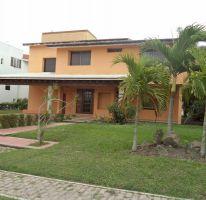 Foto de casa en venta en, residencial lagunas de miralta, altamira, tamaulipas, 2143322 no 01