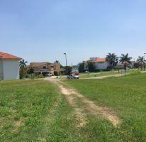 Foto de terreno habitacional en venta en, residencial lagunas de miralta, altamira, tamaulipas, 2152338 no 01