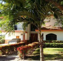 Foto de casa en renta en, residencial lagunas de miralta, altamira, tamaulipas, 2237176 no 01