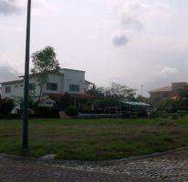 Foto de terreno habitacional en venta en, residencial lagunas de miralta, altamira, tamaulipas, 2347752 no 01