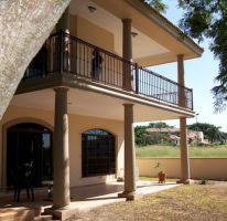 Foto de casa en venta en, residencial lagunas de miralta, altamira, tamaulipas, 2347754 no 01