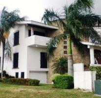 Foto de casa en renta en, residencial lagunas de miralta, altamira, tamaulipas, 2348452 no 01