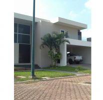 Foto de casa en venta en, residencial lagunas de miralta, altamira, tamaulipas, 2349596 no 01