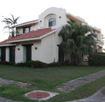 Foto de casa en condominio en venta en, residencial lagunas de miralta, altamira, tamaulipas, 2353098 no 01