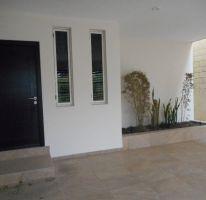 Foto de casa en renta en, residencial lagunas de miralta, altamira, tamaulipas, 2353938 no 01