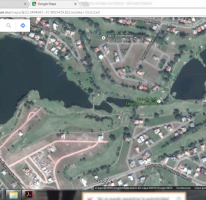 Foto de terreno habitacional en venta en, residencial lagunas de miralta, altamira, tamaulipas, 2382116 no 01