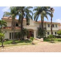 Foto de casa en renta en, residencial lagunas de miralta, altamira, tamaulipas, 2399466 no 01
