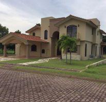 Foto de casa en renta en, residencial lagunas de miralta, altamira, tamaulipas, 2399554 no 01