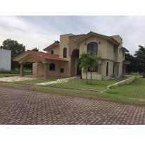 Foto de casa en renta en  , residencial lagunas de miralta, altamira, tamaulipas, 2399554 No. 01
