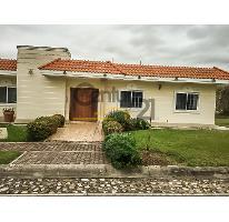 Foto de casa en renta en  , residencial lagunas de miralta, altamira, tamaulipas, 2399566 No. 01
