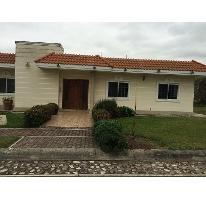 Foto de casa en renta en, residencial lagunas de miralta, altamira, tamaulipas, 2399566 no 01