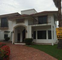Foto de casa en renta en, residencial lagunas de miralta, altamira, tamaulipas, 2399610 no 01