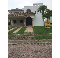 Foto de casa en renta en, residencial lagunas de miralta, altamira, tamaulipas, 2399628 no 01
