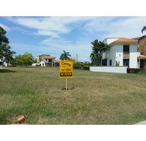 Foto de terreno habitacional en venta en, residencial lagunas de miralta, altamira, tamaulipas, 2399636 no 01