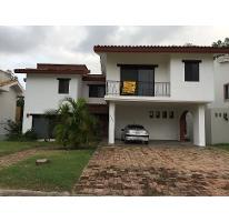 Foto de casa en renta en, residencial lagunas de miralta, altamira, tamaulipas, 2399676 no 01