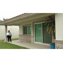 Foto de casa en venta en, residencial lagunas de miralta, altamira, tamaulipas, 2399808 no 01