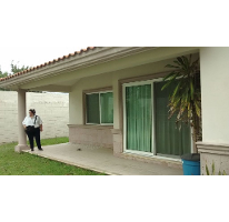 Propiedad similar 2519362 en Residencial Lagunas de Miralta.
