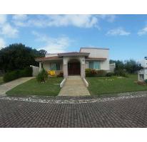 Foto de casa en renta en  , residencial lagunas de miralta, altamira, tamaulipas, 2586853 No. 01