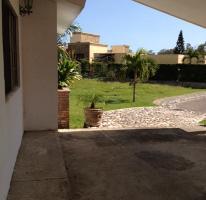 Foto de casa en venta en  , residencial lagunas de miralta, altamira, tamaulipas, 2592634 No. 01