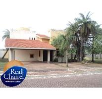 Foto de casa en renta en  , residencial lagunas de miralta, altamira, tamaulipas, 2598205 No. 01