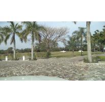 Foto de terreno habitacional en venta en  , residencial lagunas de miralta, altamira, tamaulipas, 2598564 No. 01