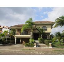 Foto de casa en renta en  , residencial lagunas de miralta, altamira, tamaulipas, 2601400 No. 01