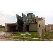 Foto de casa en venta en  , residencial lagunas de miralta, altamira, tamaulipas, 2605504 No. 01