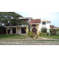 Foto de casa en venta en  , residencial lagunas de miralta, altamira, tamaulipas, 2607885 No. 01