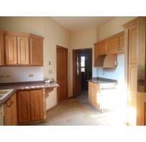 Foto de casa en renta en  , residencial lagunas de miralta, altamira, tamaulipas, 2627436 No. 01